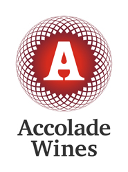 Accolade Wines RGB 250px high